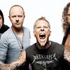 Metallica Rides the Lightning in 'Through the Never' Trailer