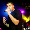 Drake Announces 2013 North American Tour