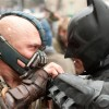 This 'Dark Knight Rises' version of Punch Out!! will Make your Day