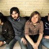Explosions In the Sky to Tour with NIN