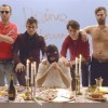 Vampire Weekend Parties Down in 'Diane Young' Video