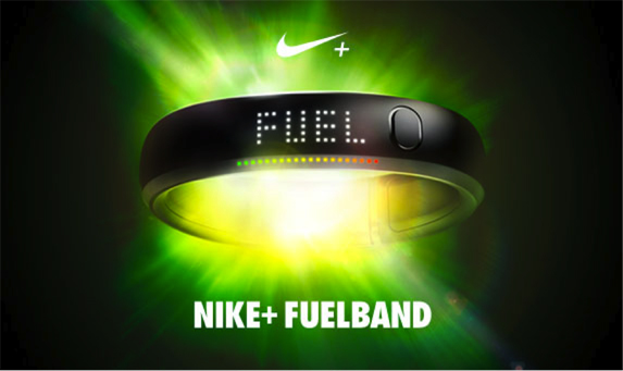 How Nike took over SXSW 2012 with the Nike+ FuelBa