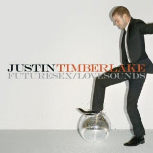 Summer Love Justin Timberlake Download on 10     Summer Love        Justin Timberlake