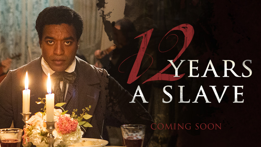 http://www.playmakeronline.com/wp-content/uploads/2013/07/12-Years-a-Slave-teaser-poster.jpg