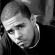 SXSW 2015 Announces J. Cole to Headline SXSW Dreamville Takeover