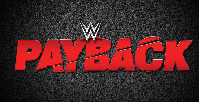 Playmaker Preview: WWE Payback 2015