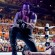 Playmaker Preview: WWE SummerSlam 2015