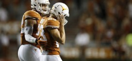 Playmaker 10: Devastating Longhorns Losses (21st Century Edition)
