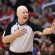 No one will miss Joey Crawford