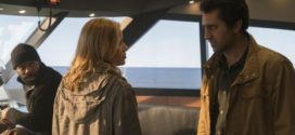 TV Recap: Fear the Walking Dead – Island Hopping Horror