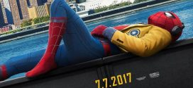 Two New 'Spider-Man: Homecoming' Trailers Show the Promise of Peter Parker